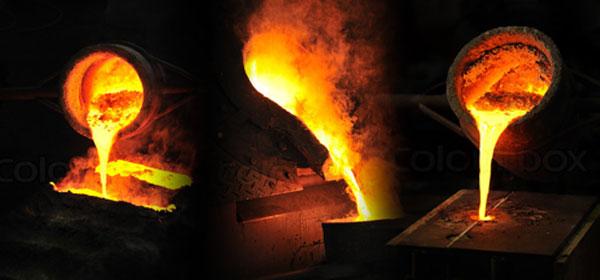 Cpm 3v Blade Steel Chart Chart Steel Iron Steel